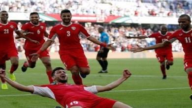 Photo of لقاءات قوية في كأس آسيا والدوري الإنجليزي