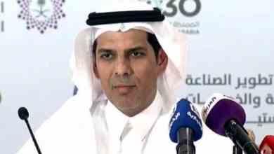 Photo of وزير النقل: برنامج تطوير الصناعات يتضمن 5 مطارات و2000 كيلومتر من السكك الحديدية -فيديو