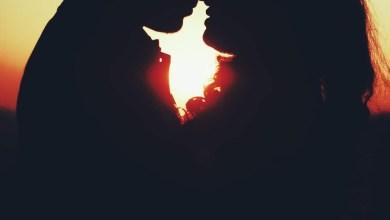 Photo of شعر عن الحب – اقوال عن الحب – كلمات عن الحب