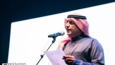 Photo of إتحاد الشطرنج يعلن أسماء لجانه والأمين العام