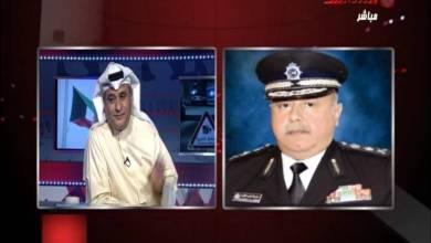 Photo of تردد قناة الشاهد الجديد الرسمي 2019 , قناة الشاهد الكويتية