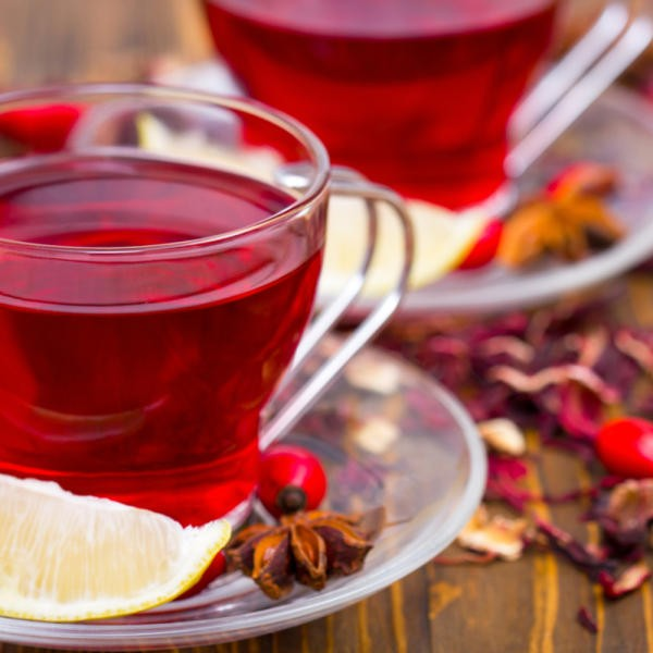 مشروبات طبيعية للتخلص من آلام الدورة الشهرية