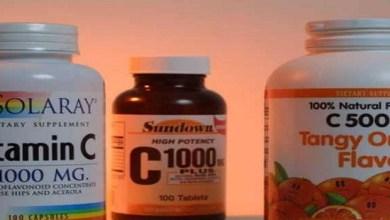 Photo of أقراص فيتامين تغير حياة مرضى السكري