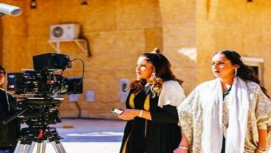 Photo of الدنيا حفلة.. أوّل فيلم سعودي يفوز بمهرجان عالمي