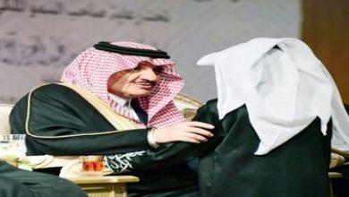 Photo of أمير الشرقية يشهد توقيع اتفاقيات لمشاريع وقفية بـ 30 مليون ريال
