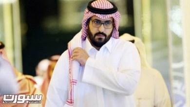 Photo of القوس ينتقد قرارات لجنة الانضباط ضد رئيس النصر
