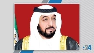 Photo of خليفة بن زايد يصدر قانوناً بشأن هيئة أبوظبي للدعم الاجتماعي
