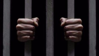 "Photo of سجن ""كيوبيد الأمريكي"" بتهمة الزواج من 4 نساء معاً"