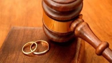 Photo of برلمانية إماراتية لـ24: ارتفاع حالات الطلاق قضية محورية للفترة المقبلة