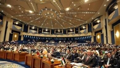 Photo of أبوظبي تستضيف الدورة 46 لمجلس وزراء خارجية منظمة التعاون الإسلامي