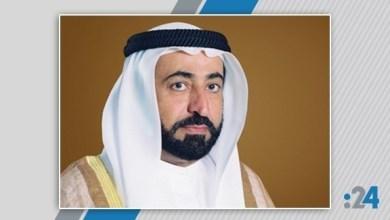 "Photo of 250 مليون درهم تعويضات للمتأثرين بمشروع ""قلب الشارقة"""