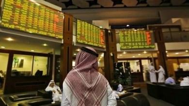 Photo of الأسهم الإماراتية تكسب 5.8 مليار درهم مع بداية الأسبوع