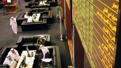 Photo of بورصة دبي تصعد لأعلى مستوى في 3 أشهر