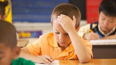 """Photo of """"مطلوب معلم كي جي1"""" للتدريب على امتحانات القبول في المدارس !"""