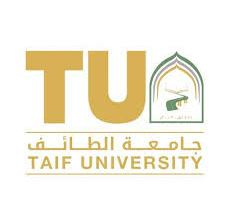 Photo of وظائف أكاديمية للجنسين في جامعة الطائف