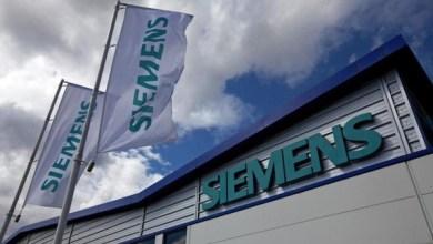 Photo of وظائف هندسية وإدارية شاغرة في شركة سيمينس بالرياض