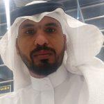Photo of الكرة السعودية تحتاج الحجاج