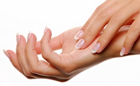 اسهل طريقة تزيد جمال اليدين