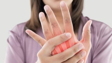 Photo of ما هو الروماتويد Rheumatoid Arthritis , أسباب الروماتويد , علاج الروماتويد