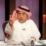 تفاصيل إيقاف عرض برنامج داود الشريان على قناة SBC