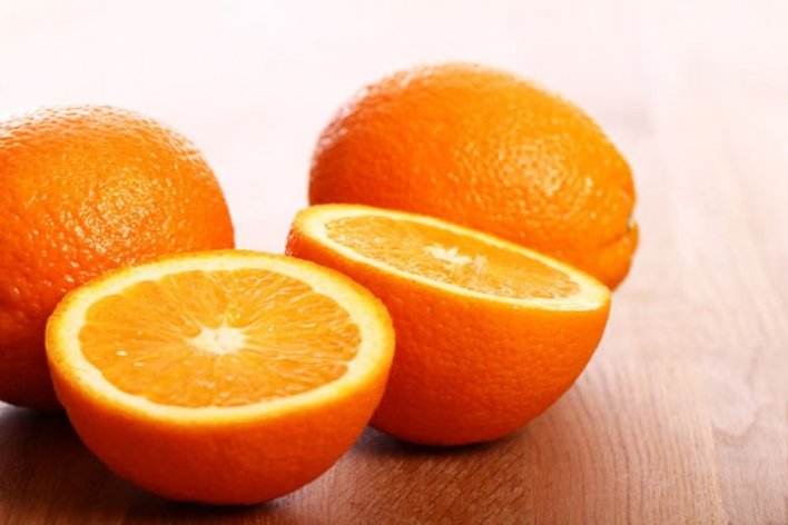 رجيم البرتقال والزبادي ينحف 10 كيلو في تسعه ايام