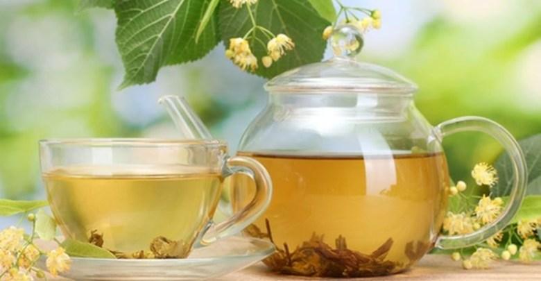 Photo of شاي البابونج للتخلص من الوزن الزائد بشكل طبيعي