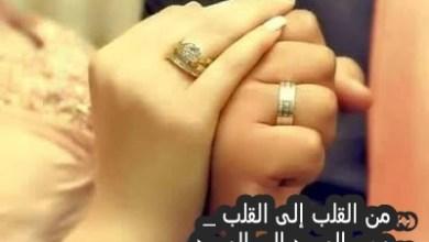 Photo of تهنئة بمناسبة الخطوبة , عبارات جميلة بمناسبة الخطوبة , كلمات رائعة بمناسبة الخطوبة