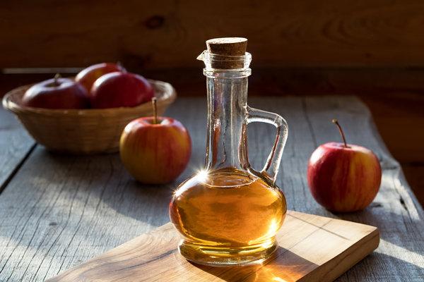 Photo of فوائد خل التفاح السحرية للجسم ،،اكتشفيها
