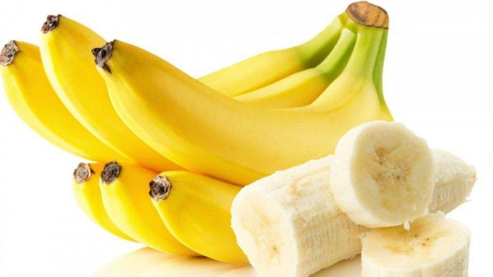 مشروب الموز والزنجبيل لحرق الدهون