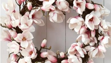 Photo of 8 أفكار وردية للاحتفال بعيد الأم
