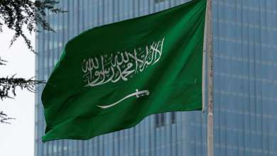 "Photo of ""الخارجية"": نرحب بقرار المملكة المتحدة تصنيف مليشيا حزب الله كمنظمة إرهابية"
