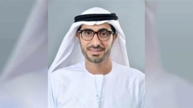 Photo of 30 ألف وظيفة لأبناء الإمارات في القطاع الخاص