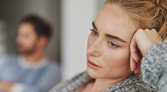 Photo of 5 نصائح للتعامل مع الانفصال عن شريك حياتك