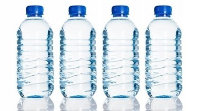 Photo of هل علب المياه البلاستيكية تسبب السرطان