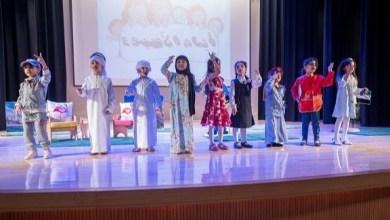 """Photo of """"لغتي"""" تكرم الفائزين في جائزتها المسرحية"""