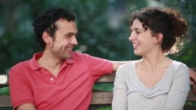 Photo of 5 أشياء قد تحدث فرقاً كبيراً في زواجك