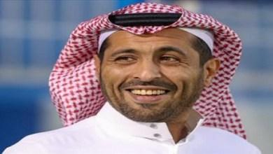 Photo of الانضباط تعاقب رؤساء أندية الرياض