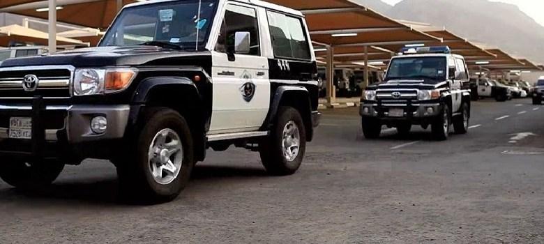 Photo of شرطة المدينة المنورة تضبط 5 وافدين سرقوا أدوية