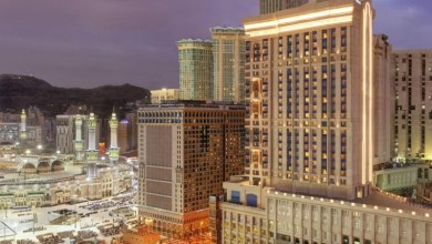 Photo of وظائف إدارية وفنية شاغرة لدى فنادق هيلتون في مكة