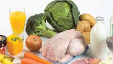 Photo of فوائد فيتامين أ الصحية , مصادر Vitamin A