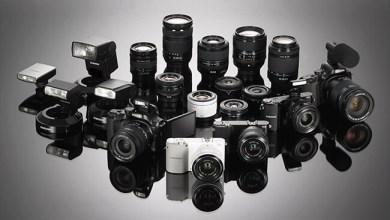 Photo of افضل كاميرا تصوير للمبتدئين