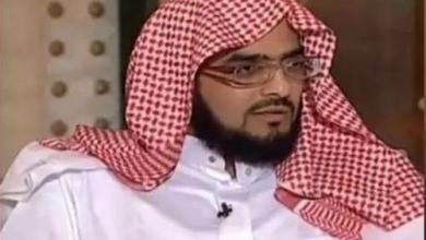 Photo of صور ومعلومات عن خالد بن حمود الفراج مراسل القاعدة