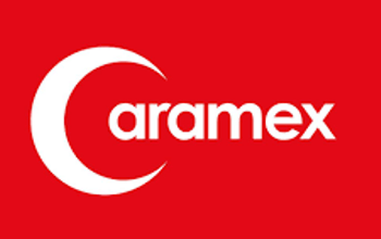 Photo of موعد دوام ارامكس Aramex خلال شهر رمضان 2019 – 1440
