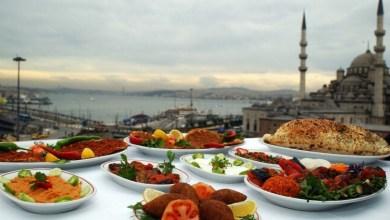 Photo of أسباب زيادة الوزن في رمضان