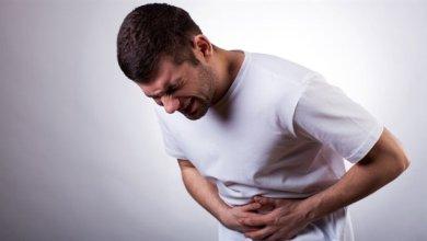 Photo of التهاب عنق المثانة عند الرجال