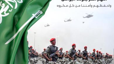 Photo of تفاصيل تدمير صاروخ باتجاه الطائف من قبل الدفاع الجوي الملكي