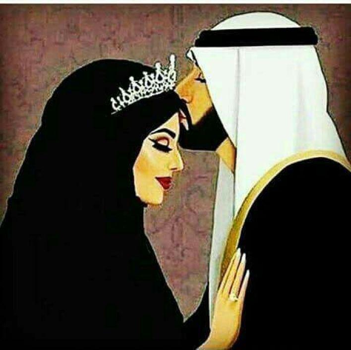 حكم القبلة في رمضان
