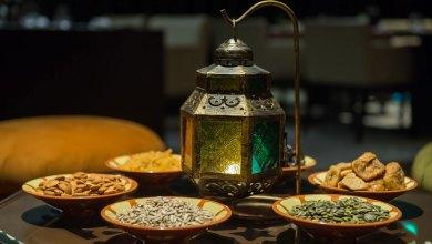 Photo of ما هي مبطلات الصيام