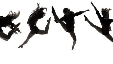 Photo of هل الرقص ينقص الوزن