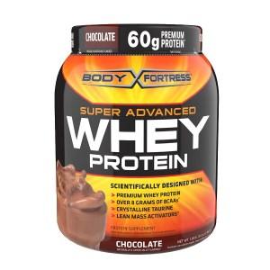 الواي بروتين